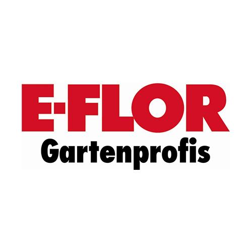 E-Flor
